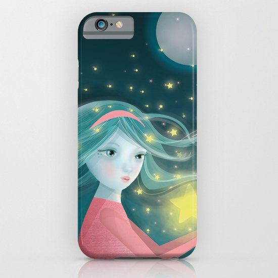 A gift iPhone & iPod Case