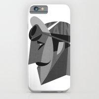 Maino iPhone 6 Slim Case