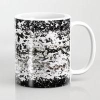 River Mug