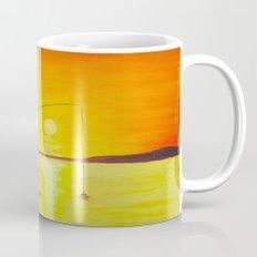 Fishin' Mug