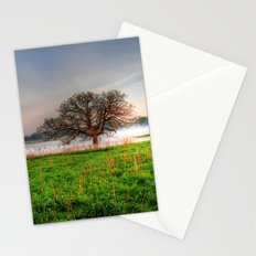 Nygren Wetlands Stationery Cards