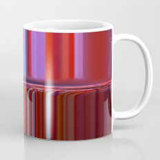 Beyond Forever Mug