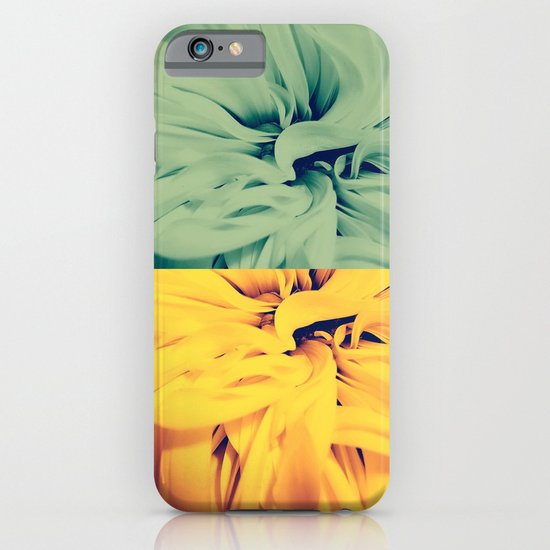 flower|rewolf iPhone & iPod Case