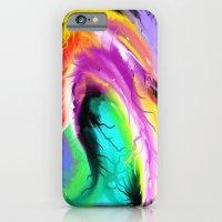 Fuzz iPhone 6 Slim Case