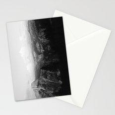 Yosemite x Glacier Point Stationery Cards