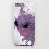 #093 iPhone 6 Slim Case