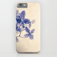 Mércores iPhone 6 Slim Case