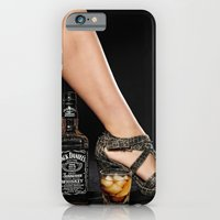 The Finest iPhone 6 Slim Case