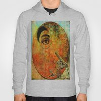 The astronomer Hoody