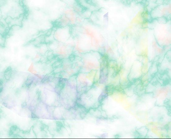RoAndCo Art Print