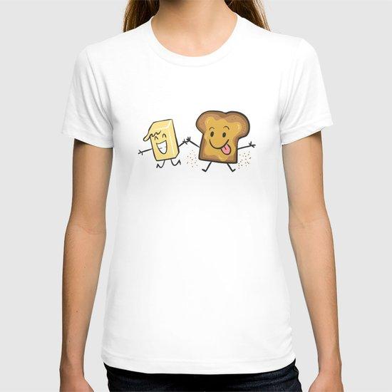 Kaya Toast T-shirt