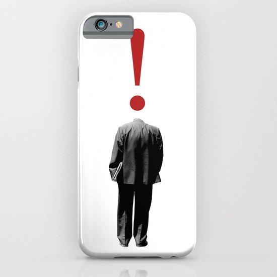 !! iPhone & iPod Case