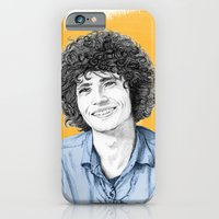 Tim Buckley iPhone 6 Slim Case