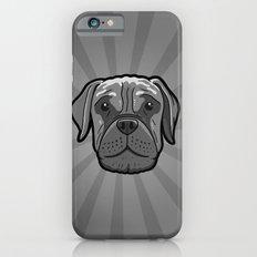 Athos iPhone 6 Slim Case