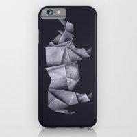 Rhinogami iPhone 6 Slim Case