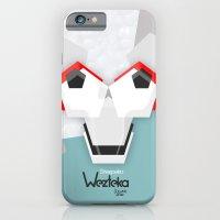 Sheepako  iPhone 6 Slim Case