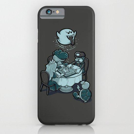 Evoked iPhone & iPod Case