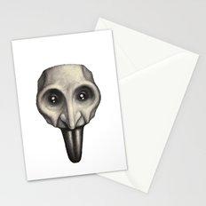 Pulcinello Stationery Cards