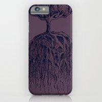 One Tree Planet iPhone 6 Slim Case