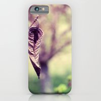 Loneleaf iPhone 6 Slim Case