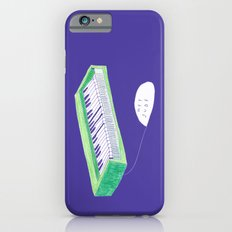 Hey Jude Slim Case iPhone 6s