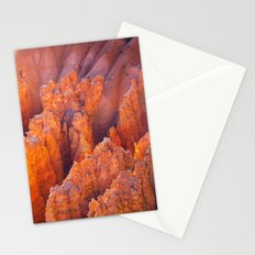 Hoodoo Stationery Cards