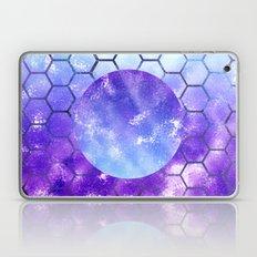 Another World 7.0 Laptop & iPad Skin