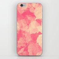 114 iPhone & iPod Skin