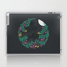 Quiet Night Laptop & iPad Skin