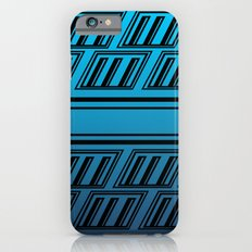 0002 iPhone 6 Slim Case