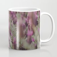 Lavender Stories Mug