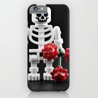 Love Me? iPhone 6 Slim Case
