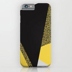 Minimal Complexity v.3 iPhone 6s Slim Case