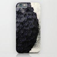 ERTH I iPhone 6 Slim Case