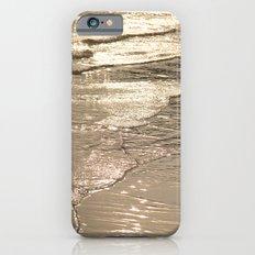 Shine on iPhone 6 Slim Case