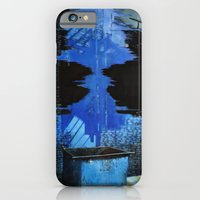 iPhone & iPod Case featuring Waste Not by Camilo Nascimento