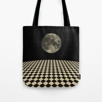 Truth Is Not Out There..… Tote Bag