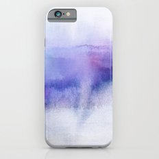 Subtle Horizon iPhone 6 Slim Case