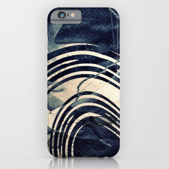 Print #II iPhone & iPod Case