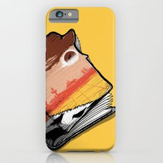 The Real TRUE TOY STORY / VOL.1 Slim Case iPhone 6s