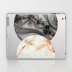 Wisconsin Balls Laptop & iPad Skin