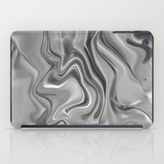 Blob iPad Case