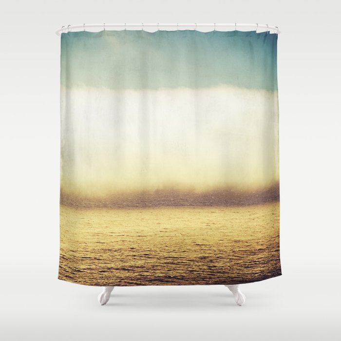 teal and gold shower curtain. Gold And Teal Shower Curtain By Bonnie Martin Society6  Home Design Health support us