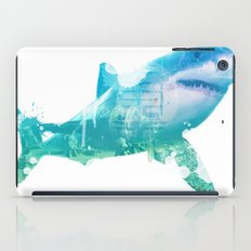Shark 2016 iPad Case