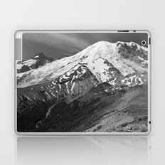 Rainier Laptop & iPad Skin