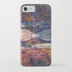 Dream Base iPhone 7 Slim Case