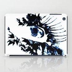 Tears iPad Case
