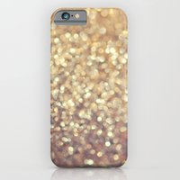 iPhone & iPod Case featuring Cafe Latte by Lisa Argyropoulos