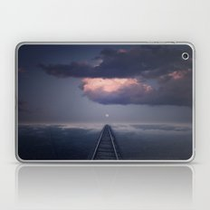 Without a Road Map Laptop & iPad Skin