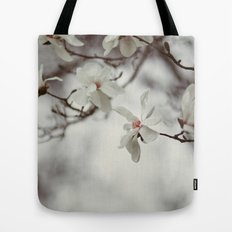 Where There is Wind Tote Bag